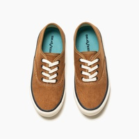 Kids SeaVees® Legend sneaker in corduroy