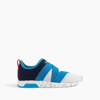 Jcrew Kids crewcuts x Native™ Phoenix sneakers in smaller sizes