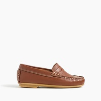 Jcrew Kids Childrenchic for crewcuts driving moccasins