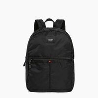 Jcrew STATE Bags Marshall packable backpack