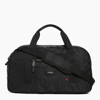 Jcrew STATE Bags Franklin packable duffel bag