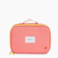 Jcrew Kids STATE Bags Rodger lunch box