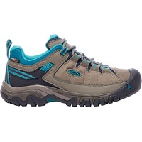 Keen Womens Targhee Exp Waterproof Shoe