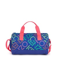 Kenzo Kids Sports bag Aktion