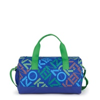 Kenzo Kids Printed shopping bag Aktion