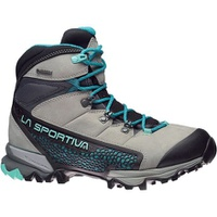 La Sportiva Nucleo High GTX Backpacking Boot - Womens