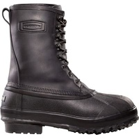 Lacrosse Mens Iceman 10IN Boot