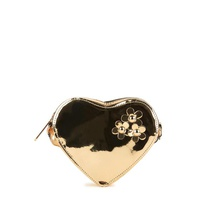 Little Marc Jacobs Small heart handbag