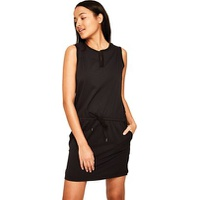 Lole Womens Marina Dress