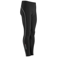 Louis Garneau Mens Oslo Airzone Tight