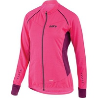 Louis Garneau Womens Thermal Pro Jersey