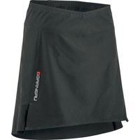 Louis Garneau Womens Milton Skirt