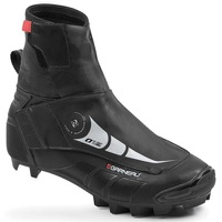 Louis Garneau 0 Degree LS-100 Shoe