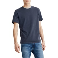 MADEWELL Allday Slim Fit Garment Dyed T-Shirt
