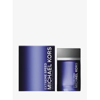 MICHAEL KORS Extreme Speed Eau de Toilette, 4 oz.