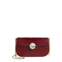 MIU MIU Wallet-On-A-Chain Shoulder Bag