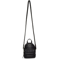Black Small Kilia Bag