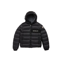 MONCLER Aiton Quilted Puffer Jacket