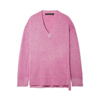4f5d635b81 Marc Jacobs Oversized cashmere sweater