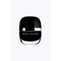 Marc by marc jacobs Marc Jacobs Enamored Nail Polish - Marc Jacobs