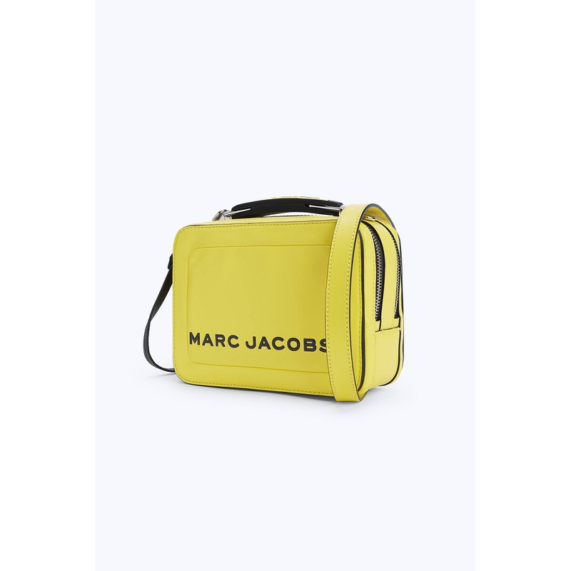 마크제이콥스 Marc by marc jacobs The Mini Box Bag