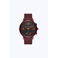 Marc by marc jacobs Riley Hybrid Smartwatch