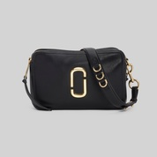 Marc by marc jacobs The Softshot 27