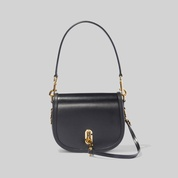 Marc by marc jacobs The Saddle Bag