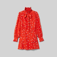 Marc by marc jacobs Magda Archer x The Shirt Dress Marc Jacobs