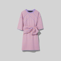 Marc by marc jacobs The Striped T-Shirt Dress