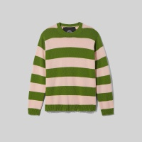 Marc by marc jacobs The Grunge Sweater