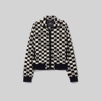 Marc by marc jacobs The Fleece