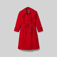 Marc by marc jacobs The Trench