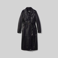 Marc by marc jacobs Schott x Marc Jacobs The Perfecto Long