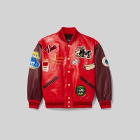 Marc by marc jacobs The Varsity Jacket