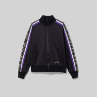 Marc by marc jacobs The Track Jacket