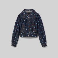 Marc by marc jacobs The Blouson