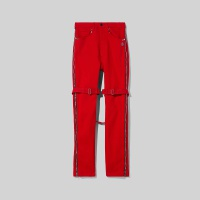 Marc by marc jacobs The Skinny Jean