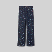 Marc by marc jacobs The Flared Jean