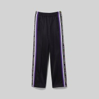 Marc by marc jacobs The Track Pant