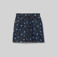 Marc by marc jacobs The Mini Skirt