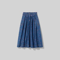 Marc by marc jacobs The Found Skirt