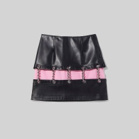 Marc by marc jacobs The Fetish Skirt