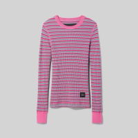 Marc by marc jacobs The Thermal