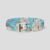 Marc by marc jacobs Magda Archer x The Belt Marc Jacobs