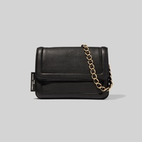 Marc by marc jacobs The Cushion Bag