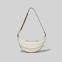 Marc by marc jacobs The Canvas Eclipse