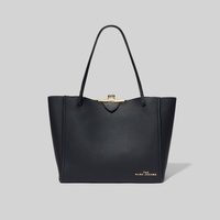 Marc by marc jacobs The Kiss Lock Tote