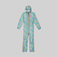 Marc by marc jacobs Kway x The Jumpsuit Marc Jacobs