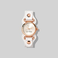 Marc by marc jacobs The Cuff Watch
